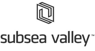 Member of Subsea Valley